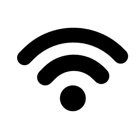 Systeme Emetteur / recepteur sans fil pour camera de recul