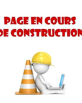 en-cours-de-construction.jpg