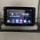 Thumbnail: GPS VW golf 5 6 eos touran sirocco tiguan android 6.0 reconditionné
