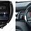 Thumbnail: Autoradio GPS Mini Cooper 2014-2016 Alkadyn ANDROID 9