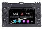 Autoradio GPS Toyota Land Cruiser Android 10.0