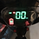 Thumbnail: Trottinette électrique PANIWA 2600W 52V / 20Ah