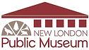 New London Public Museum.jpg