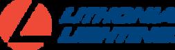 Lithonia Lighting logo.png