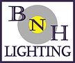 BNH Logo good.jpg