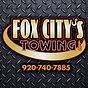 FoxCityTowing.jpg