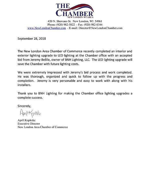 NL Chamber Recommendation.jpg
