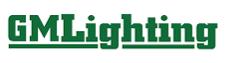 GM Lighting logo.png