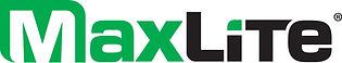 Maxlite logo.jpg