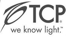 TCPLighting.jpg