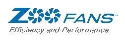 ZooFans_logo.jpg
