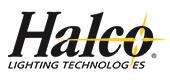 Halco logo.png