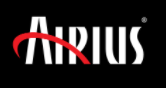 Airius.PNG