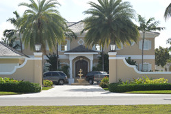 Luxury Residence, Ocean Club Estates