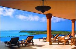 Indigo Island, The Exuma Cays 2