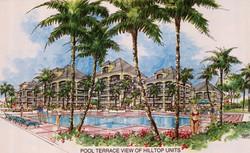 Bayside Condominiums