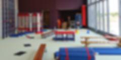 gymzaal.jpg