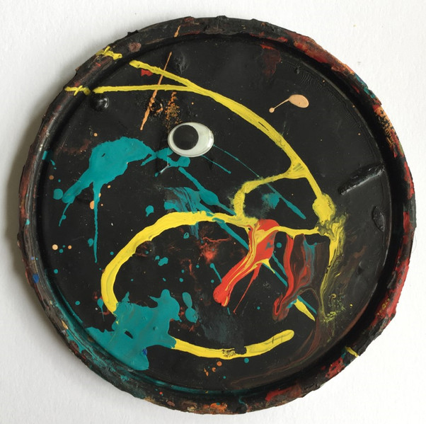 eyelid 4.jpg