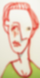 web shot  Big Redhead #7 copy.jpg