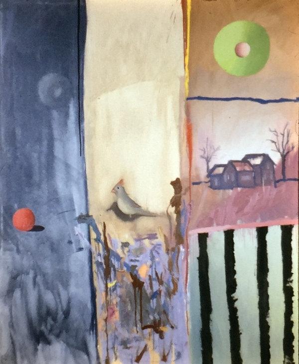 Landscape,54 x 66, oil on canvas.jpg