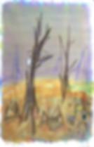 D4jpeg.jpg