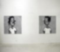 Early Spray Portrait Gallery View.jpg