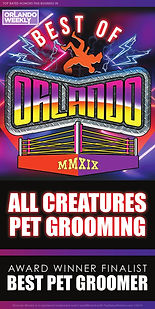 All Creatures Pet Grooming OW 7x13-1.jpg
