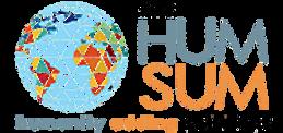 hum_sum_logo_2019-01_200x200.png