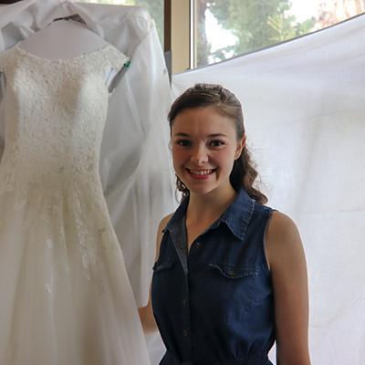 Turano Wedding
