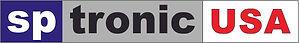 logo sptronic.jpg
