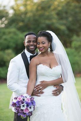 bride&groom.jpeg