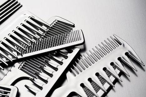 combs (1).jpg
