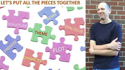 Geoff-puzzle2.JPG
