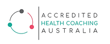 Run by Australian Health Coaching Austra