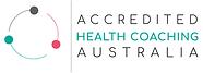 Accredited Health Coaching Australia