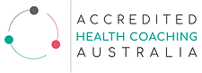 Accredited Health Coaching Australia