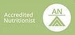 AN-logo-new.png