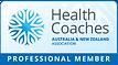 HCANZA-Member-Logo.png