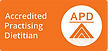 APD-logo-new.png