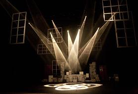 theatre-430552.jpg