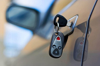 $75 - Locked Out Of Vehicle? No Keys? Don't worry, TTN Roadside Assistance Can help Immediately.