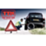 roadside-tow-truck-now-logo.png