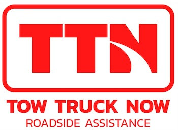 tow truck vancouver bc
