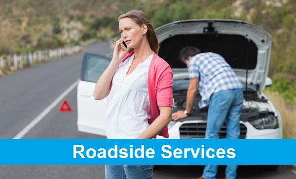RoadsideServices_company