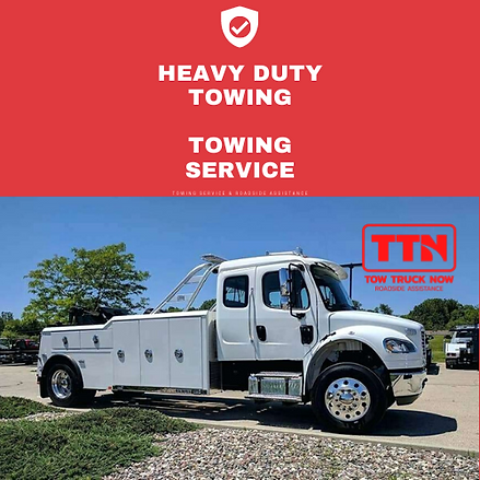 heavyduty-towtruck.png
