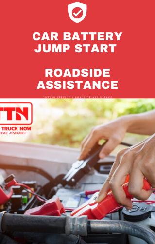 battery-boost-roadside-assistance.png