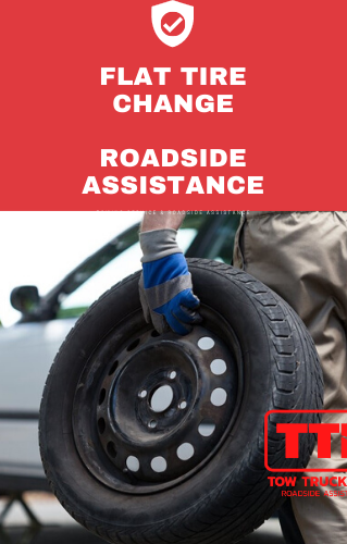 flat-tire-change-roadside-service.png