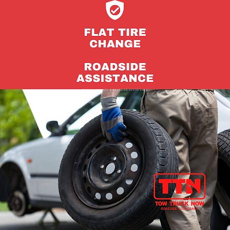 flat-tire-change.png