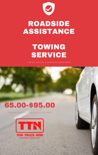 tow-truck-rates.png