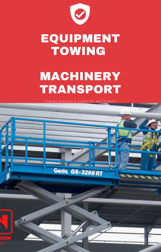 machinery-transport.png